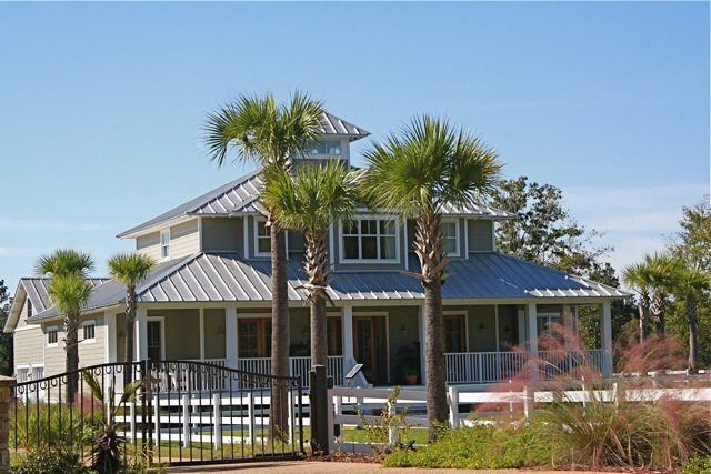 New Home Builders Niceville Florida